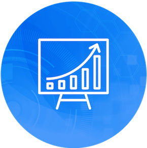 株式会社ウェブクロスの運用サポート